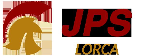JPS Protección laboral